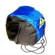 Сумка-чехол для шлема